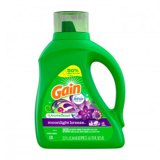 Colin Claner for Cleaning Home