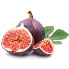 Organic fig Frutis  1Kg