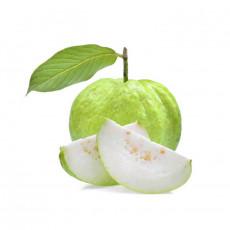 Guava fruit Fresh 1Kg