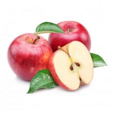Apple - Red Delicious/Washington, Regular, 4 pcs