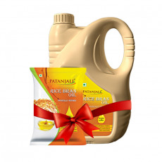 Best cooking Oil for Monsoon