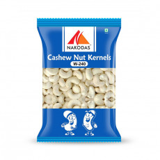 Cashew Palm Treo Pro